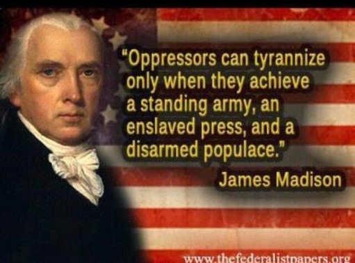 quote-james-madison-oppressors-tyrannize