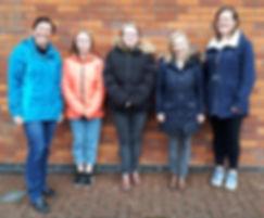 Foto Assistentinnen 2018-12-01.jpg