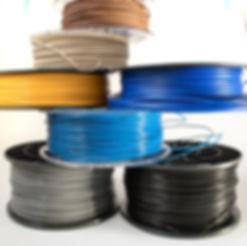 Filament for 3D printing.jpg