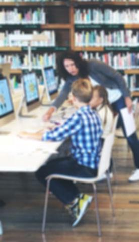classroom-classmate-insight-education-digital-P4UTMUJ_edited.jpg