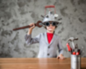 child-with-toy-virtual-reality-headset-P