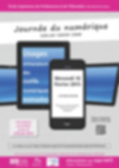 affiche_a3_outils_nomades.jpg