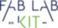 FLK_Logo_Original_Bleu-vert.png