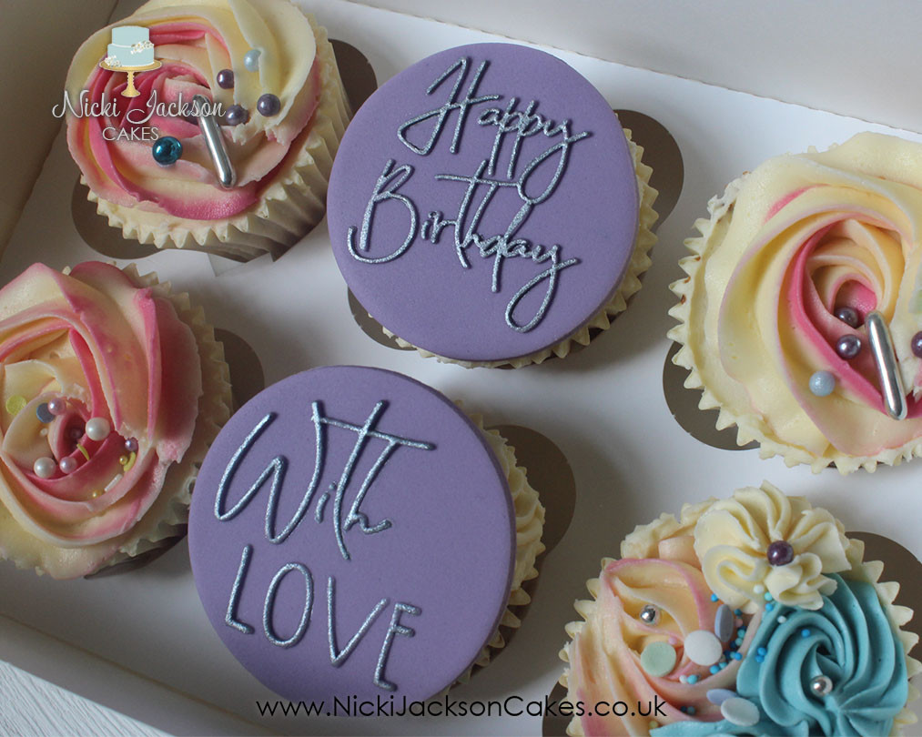 Happy Birthday Cupcakes with Logos.jpg
