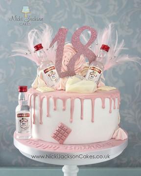 Vodka Drip Cake.jpg