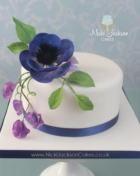 70th Blue floral.jpg
