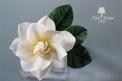 Small Gardenia JPG with Logos