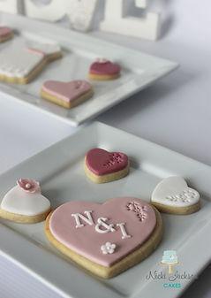 Wedding Favour Cookies 2.jpg
