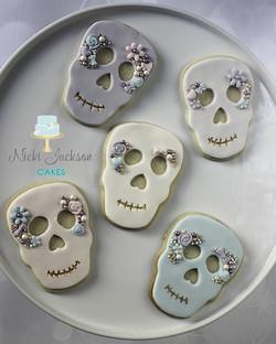 Halloween Sugar Skulls2_edited