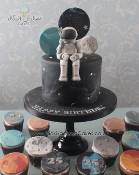 Space Cake & Cupcakes.jpg