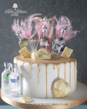 Vodka Drip Cake absolute.jpg