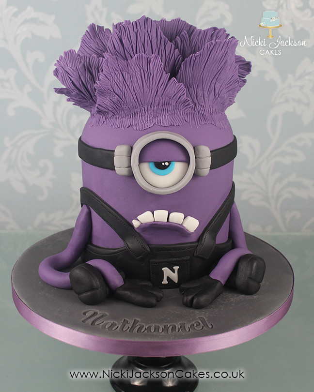 Crazy Purple Minion.jpg