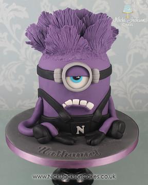 Crazy Purple Minion.jpg