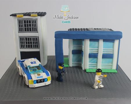 Nathaniel's 8th Birthday Lego Cake.jpg