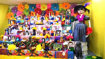 Hoy_Presentamos_Día_de_los_Muertos_1.pn