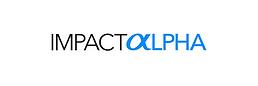 IA-Logo.png