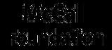 McCall logo.png