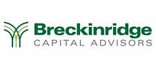Breckinridge+Capital+Advisors.png