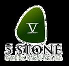 5stone logo.png