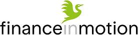 FIM_Logo_100p_RGB--1200dpi (002).jpg