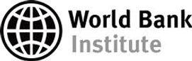The-World-Bank-Institute.jpg