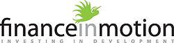 FIM_Logo_4C.jpg