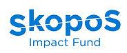 skopos logo.jpg