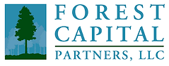 forest capital logo.png
