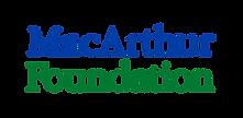 MacArthur Logo.png