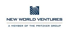 new world ventrues.png