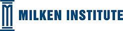 MilkenInstitute_logo-CMYK.jpg