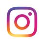 Instagramアカウントを開設いたしました。フォローよろしくお願いいたします!
