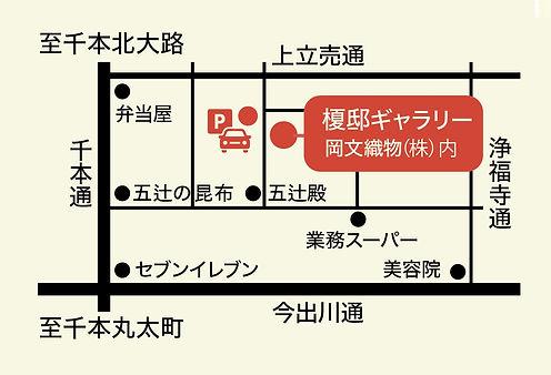 210601_榎邸地図.jpg