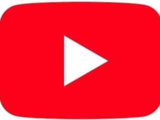 岡文織物YouTubeチャンネルを開設いたしました!