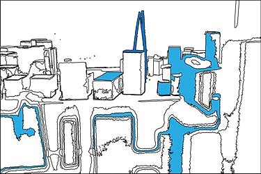 watermaps.png