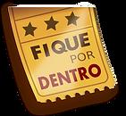 fique6.png