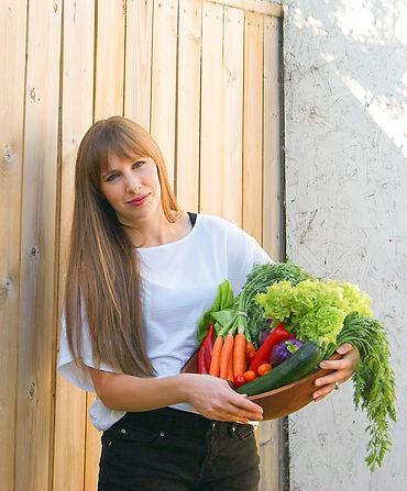 angela_food_consultant