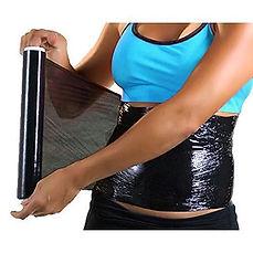 3-osmotic-plastic-body-wrap-paper-cellulite-waist-burning-osmotica.jpg