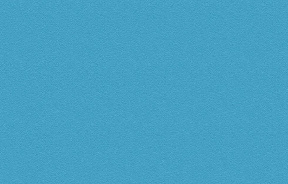 MARMARA BLUE