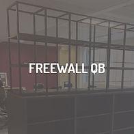 Freewall QB