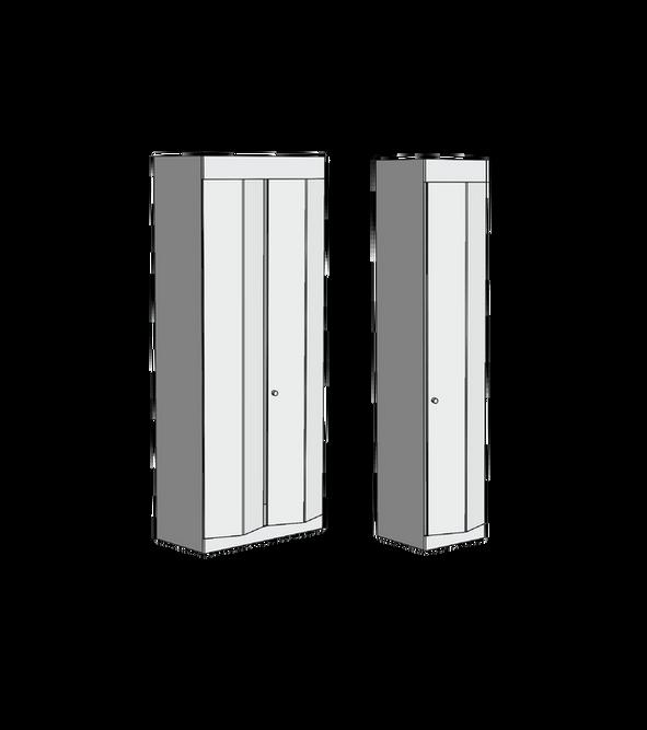Unit Code: TRB1