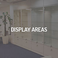 Display Areas
