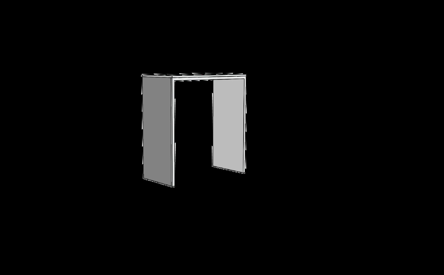 Unit Code: TLW1