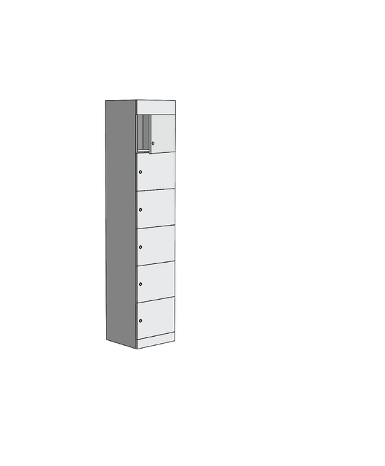 Unit Code: TRL6
