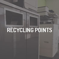 Recycling Points