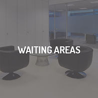 Waiting Areas