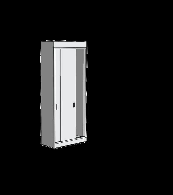Unit Code: TRS1