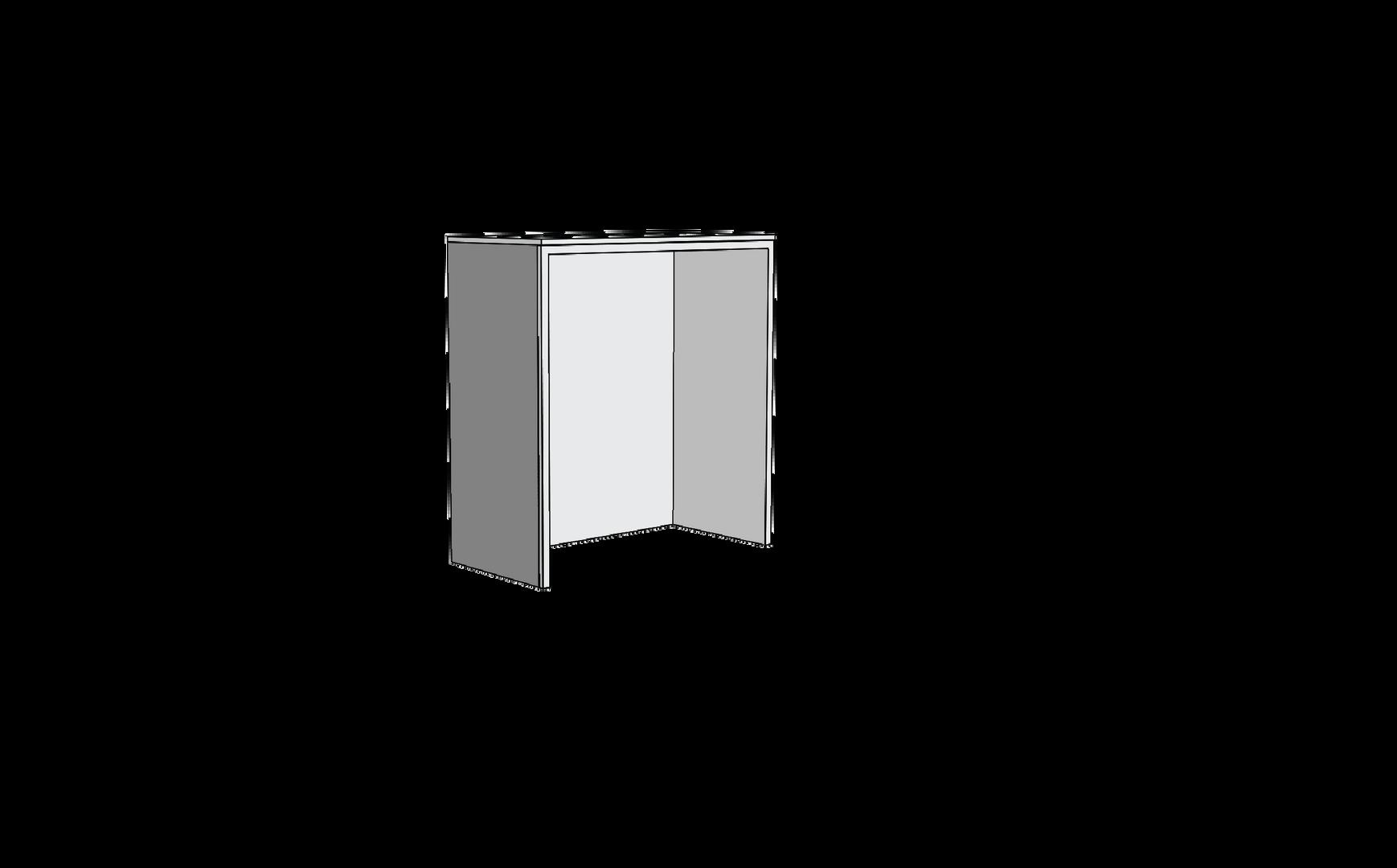Unit Code: TLP1
