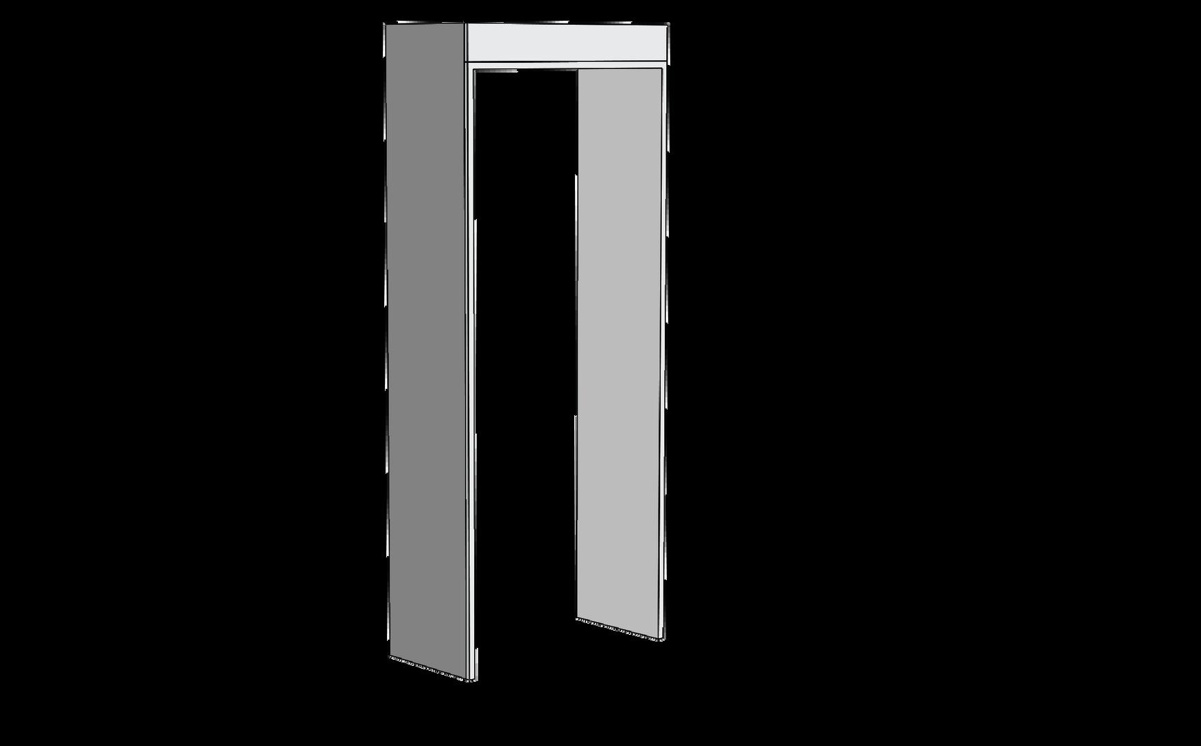 Unit Code: TRW1