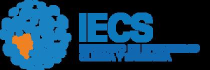 IECS | Reportes de Evaluación de Tecnologías Sanitarias